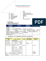4iyM5201111302680 (1).docx