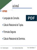 5-ModRelacional-Calculo.pdf