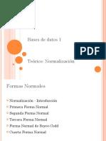 bd1-8-normalizacion.pdf