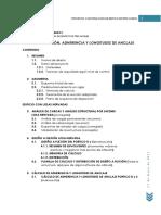 01-DISEÑO-A-FLEXION-ADHERENCIA-Y-LONGITUDES-DE-ANCLAJE.pdf