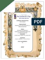 TEORIAS Y EVALUACION DE LA PERSONALIDAD.docx