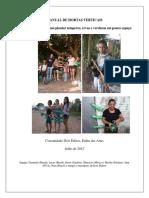 IDDS_manual-de-hortas-verticais_julho-2012.pdf