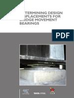 SCI_P406-secure.pdf