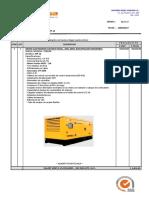 COT. 0117-17 - MP-10 - MECC SAC