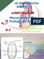mecanismos-del-trabajo-de-parto1.pptx
