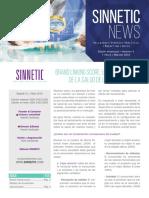 Salud de marca.pdf