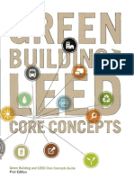01-LEED CORE CONCEPTS GUIDE .pdf