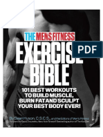 BUENO THE-MENS-S-FITNESS-EXCERCISE-BIBLE.pdf