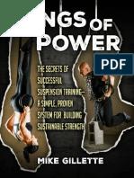 BUENO RINGS OF POWER.pdf