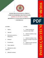 IT 08 - Resistencia ao fogo dos elementos de construção.pdf