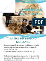 derechomercantilsujetos-131011115312-phpapp02.pptx