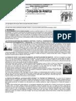 155613116-GUIA-No-9-SEPTIMO-DESCUBRIMIENTO-DE-AMERICA-2013.docx