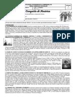 EL DESCUBRIMIENTO DE AMERICA.docx