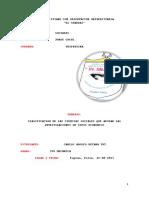 Clasificacion-de-Las-Ciencias-Sociales-Que-Apoyan-Las-Investigaciones-de-Tipos-Economico.docx