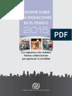 migraciones mundo2015_sp.pdf