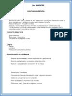 Bimestre2.doc