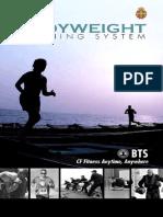 ENG BTS.pdf
