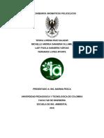 HIDROCARBUROS-AROMÁTICOS-POLISICLICOSPAO