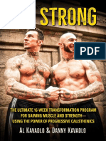 BUENO Get-Strong-eBook-AL KAVALDO.pdf