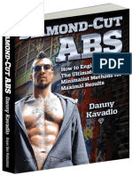 BUENO Diamond-Cut-Abs-How-to-Engineer-the-Ultimate-Six-Pack.pdf