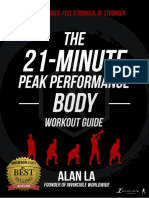 BUENO The-21Minute-Peak-Performance-Body-Workout-Guide.pdf