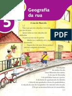 atividade de geo.pdf