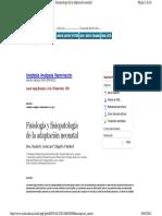 fisiologia-adaptacion-neonatal.pdf