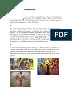 3 opiniones del arte contemporáneo.docx