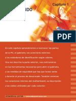 4 conociendo el pc.pdf