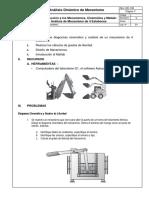 Lab 1- Análisis Cinemático de Mecanismos de 4 Eslabones.docx