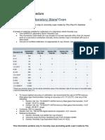 Zahn Calibration Procedure.docx