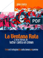 La Ventana Rota.pdf