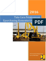 Tata Cara Epurchasing PUPR.pdf