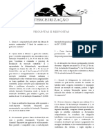 peguntas-e-respostas-tercerizacao-convalidado.pdf