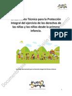 3.Para-Proteccion-Integral-del-ejercicio-de-los-derechos-de-las-ninas-y-los-ninos-desde-PI.pdf