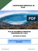 PDC_MPP.pdf
