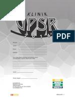 didik bm.pdf