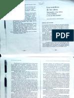2. Duschatzky, S. y Skliar, C. (2001). Los nombres de los otros..pdf