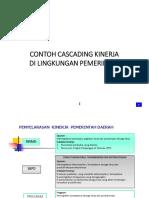 03._Contoh_Cascading_Kinerja_