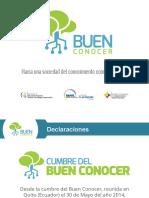 Declaraciones-Buen-Conocer.pdf