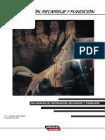 Mantenimiento en Soldadura.pdf