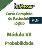 Aula 180 - Módulo VII - Probabilidade.pdf