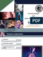 farmacologiarespiratoriarenecastilloflores2010-120619071149-phpapp02