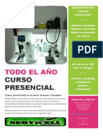 curso_servicell_2017
