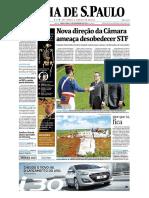 Folha_05022013