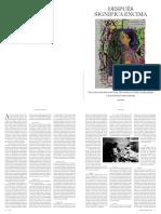 Cesar-Aira-sobre osvaldo.pdf