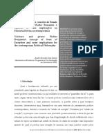 6970-12827-1-PB.pdf