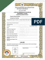 Ijazah SMK 2017.pdf