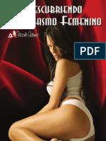 Descubriendo el Orgasmo Femenino.pdf