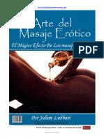 El Arte del Masaje Erotico.pdf